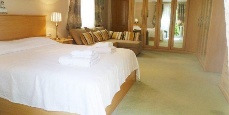 Villa in Marbella, Costa del Sol
