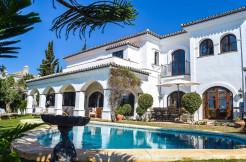 villa-dlya12-chelovek-s-vidami-na-more-marbella-agenstvo-kurortnoy-nedvijimosti-v-ispanii SOL 160081-1
