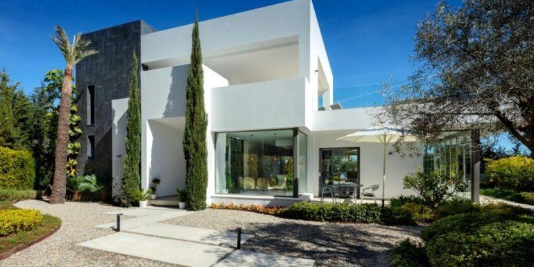 EDIFICIO DE 3 PLANTAS, OPORTUNIDAD