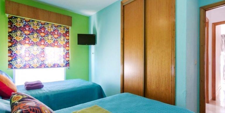 EXQUISITE 4 BEDROOM APARTMENT