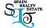 SPAIN REALTY ESTATE